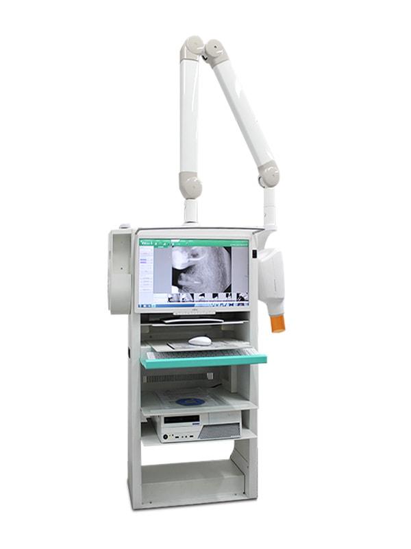 RVG dijagnostika |Dentalna implantologija i estetika Koran